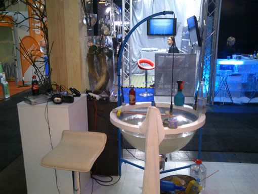 Waterdrum-at-BEO-2012-1