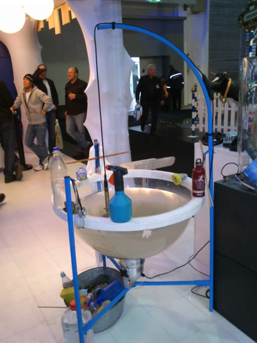 Waterdrum-at-BEO-2012-2
